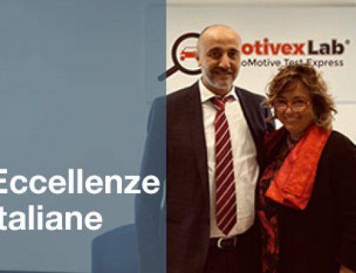 ECCELLENZE ITALIANE: INTERVISTA A DAVIDE BARATTO, DIRETTORE GILARDONI SPA