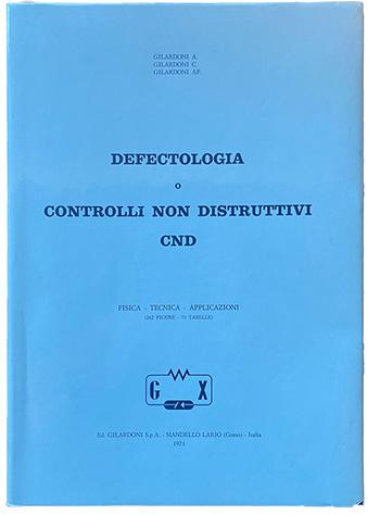 libro defectologia