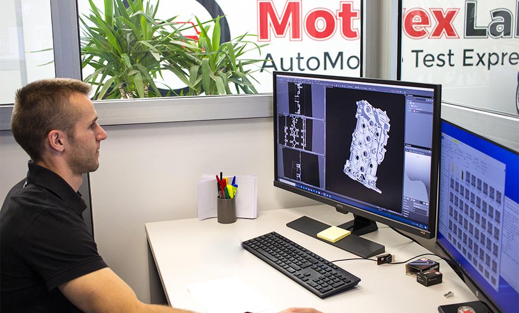 01-to01-tomografia-vgstudio-max-cose-come-funzionamografia-VGSTUDIO-MAX-cose-come-funziona